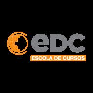 EDC Escola de Curso