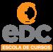 logo_boleto